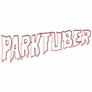 Parktuber