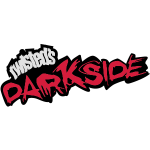 Twisted's Darkside [sharp edge]