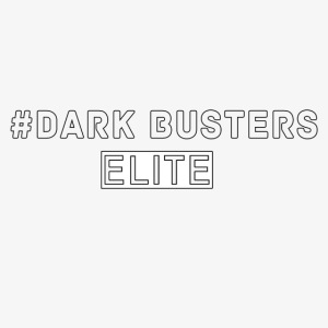 #DarkBusters ELITE