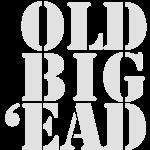 oldbigead