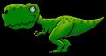 Motif T-Rex