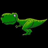 T -Rex
