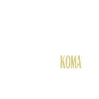 JGA Junggesellenabscheid J.G.A. T-Shirt Abriss