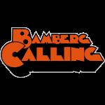 Bamberg Calling