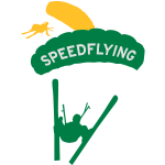 speedflying no.2