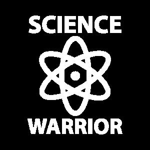 Wissenschaft Krieger