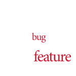 bug_featureord