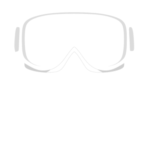 Skifahren, Snowboarden, Skiurlaub, Berge