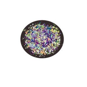 bola de color