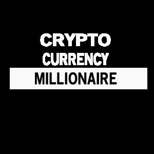 Crypto Millionaire Bitcoin Style