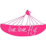 live_love_fly