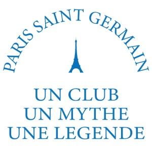 Un mythe bleu png