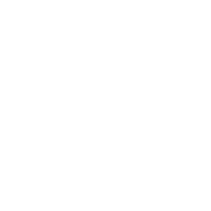 Krone im Graffiti Style