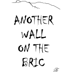 Prali ski area logo