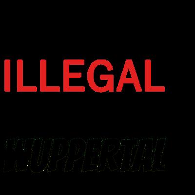Senegal Illegal Party Feiern Saufen Geschenk Idee - Lustige Reihe an Wörtern, die perfekt zum Sommerurlaub auf Mallorca passen. Für alle Partygänger und Leute, die Feiern lieben. Auch als witzige Geschenkidee für die Saufkumpels. Immer weiter feiern! - scheissegal,Wuppertal,Sommerurlaub,Senegal,Saufen,Party,Mallorca,Malle,Geschenkidee,Geschenk,Feiern