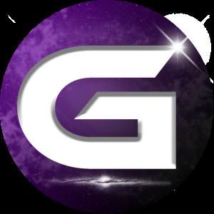 GplanetLogo