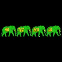 votez_ecolo_7