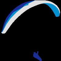 Paraglider XC