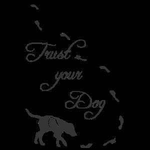 Trust your Jagdhund