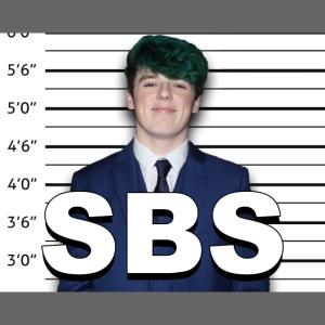 Mugshot SBS