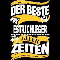 ESTRICHLEGER