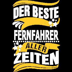 FERNFAHRER