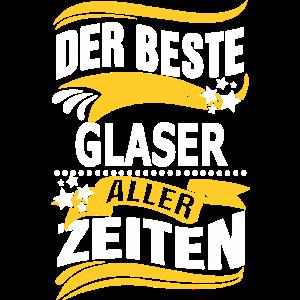 GLASER