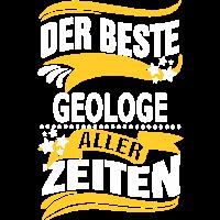 GEOLOGE