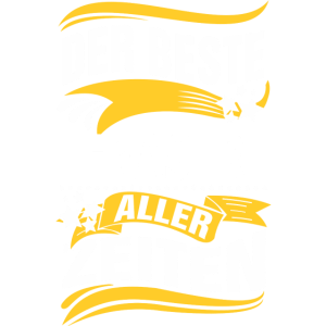 FRÄSER