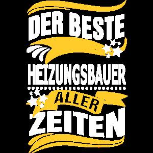 HEIZUNGSBAUER