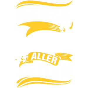 FLUGLOTSE