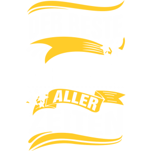 FORSTWIRT