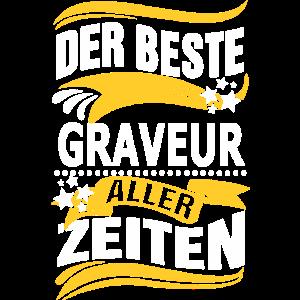 GRAVEUR