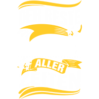 INSPEKTOR