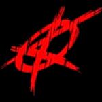 krimewave_anarchy_flag