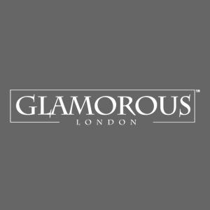 Glamorous London LOGOwhite copy png