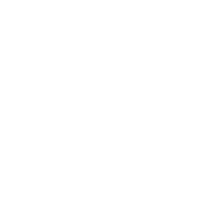 Berge Wandern Hiking Heartbeat Wanderer Geschenk
