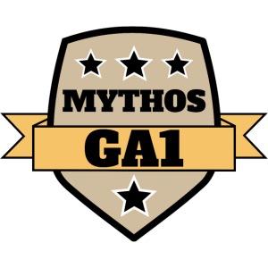 Mythos GA1