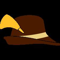 Jagdhut