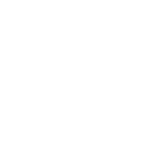 you can call me captain 02 – white