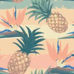 Sommer-Muster