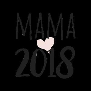 Mama 2018