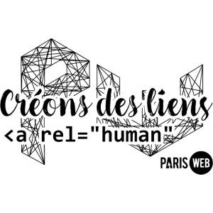 CreonsDesLiens - Tote