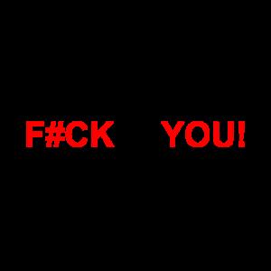 Gamer | Gutes Spiel | F#ck you !