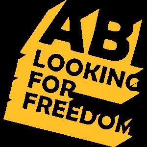 Abi auf der Suche nach Freiheit 2