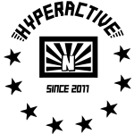 arfun5_hyperactive_black_demo