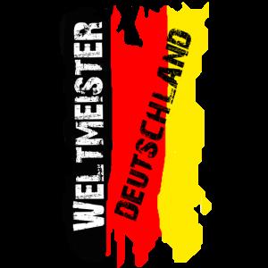 Deutschland,Fußball,Weltmeister,