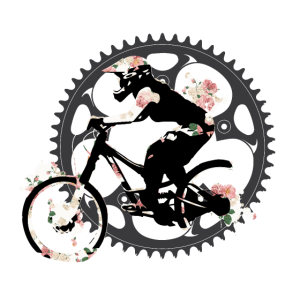 Geschenk Bike Mountainbike Fahrrad Kinder Fahrrad