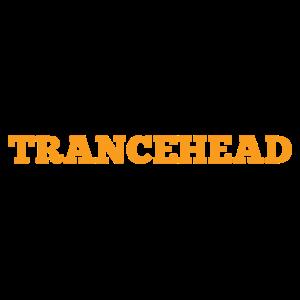 trance Kopf