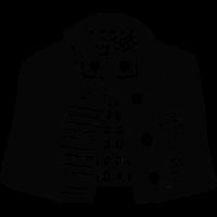 jacke-umhang-klamotte